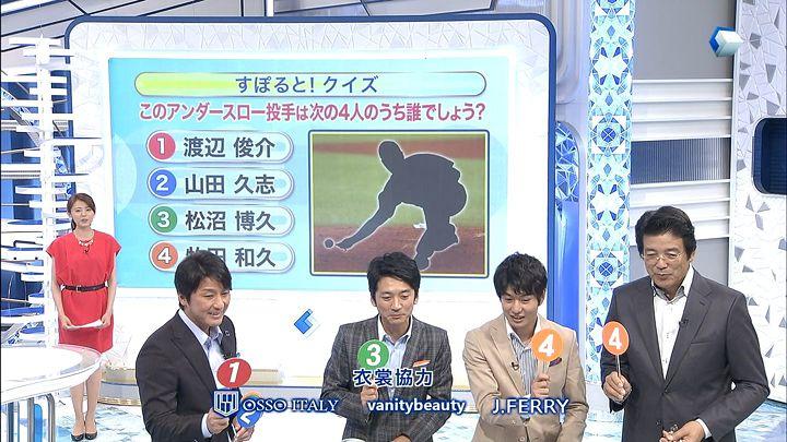 miyazawa20140712_28.jpg