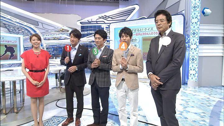 miyazawa20140712_29.jpg