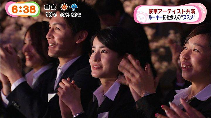 nagashima20140402_03.jpg