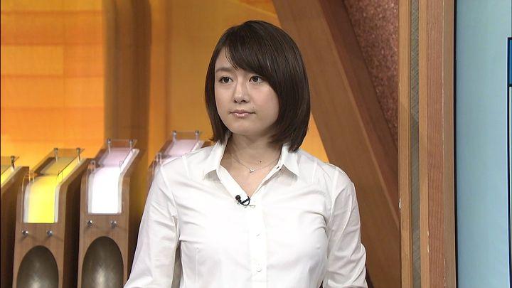 oshima20140203_04.jpg