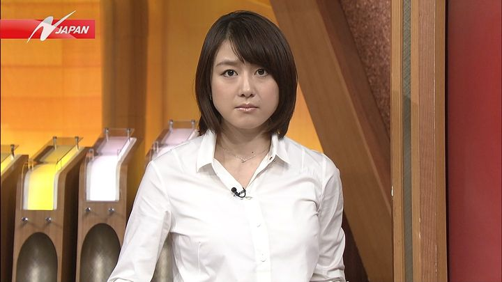 oshima20140203_06.jpg