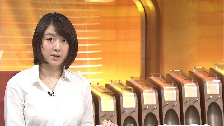 oshima20140203_08.jpg