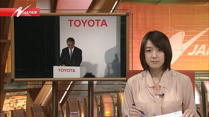 oshima20140204_03.jpg