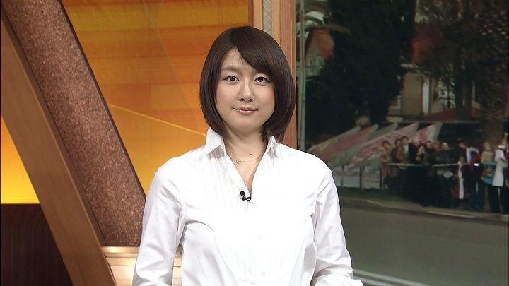 oshima20140205_01.jpg