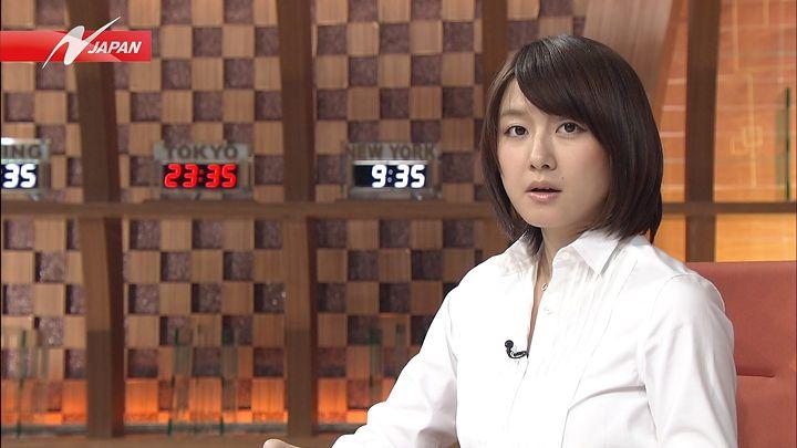 oshima20140205_05.jpg