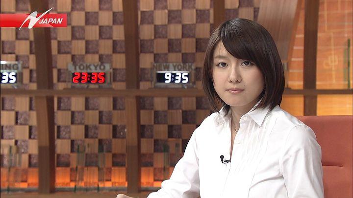 oshima20140205_06.jpg