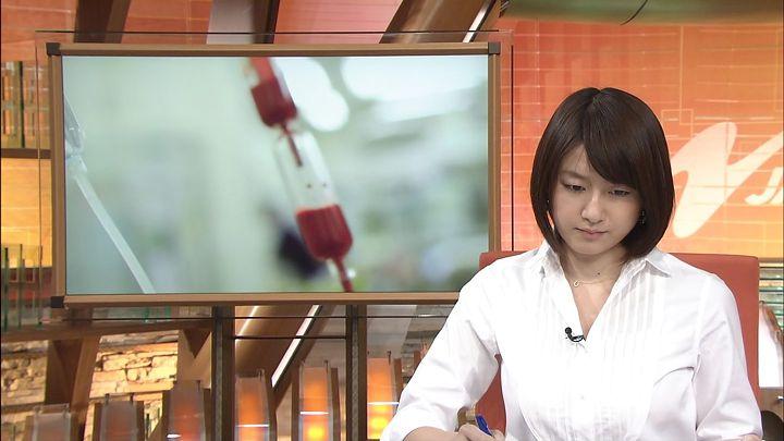 oshima20140205_07.jpg