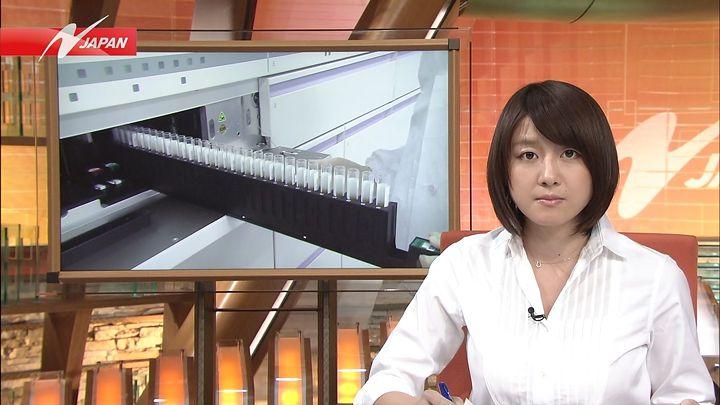 oshima20140205_08.jpg
