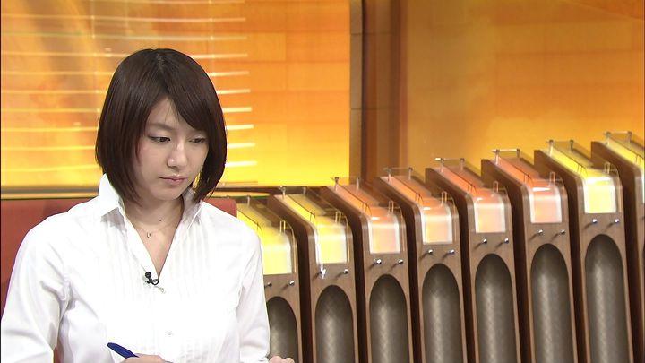 oshima20140205_09.jpg