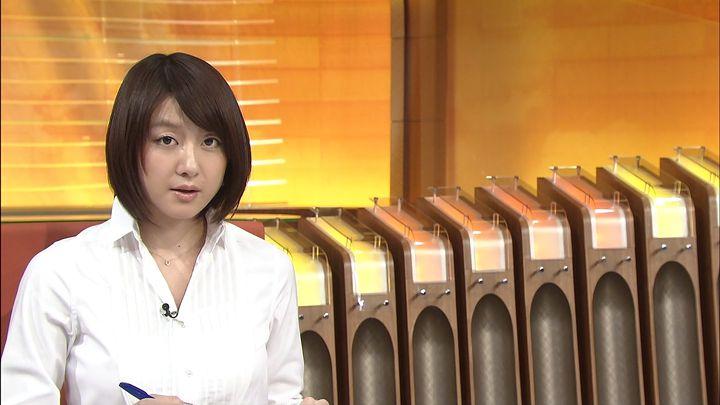 oshima20140205_10.jpg