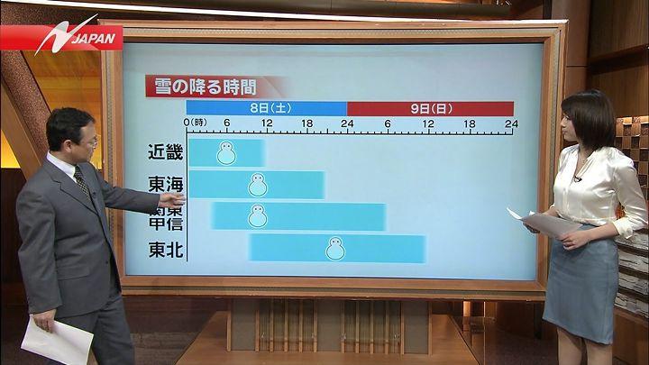 oshima20140207_05.jpg
