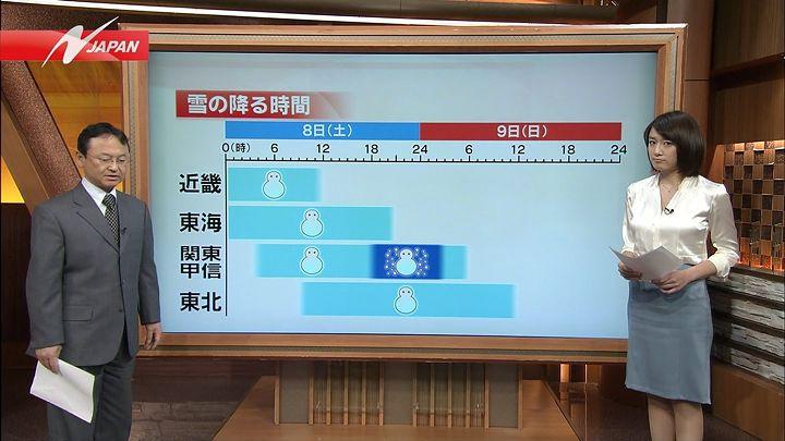 oshima20140207_06.jpg