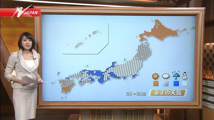 oshima20140213_03.jpg