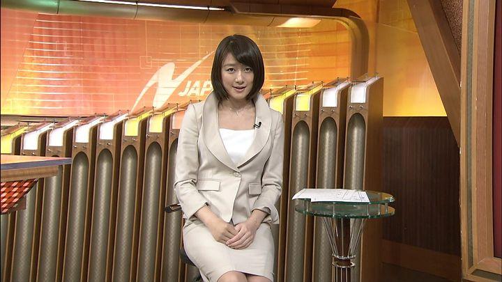 oshima20140213_10.jpg