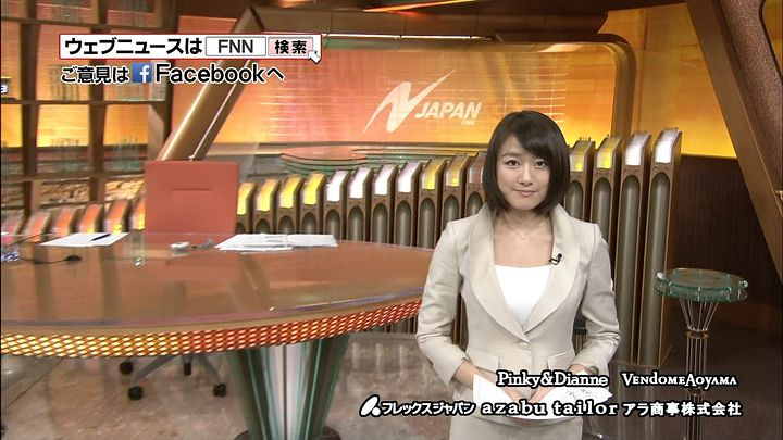 oshima20140213_12.jpg