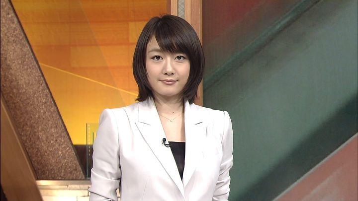 oshima20140218_01.jpg