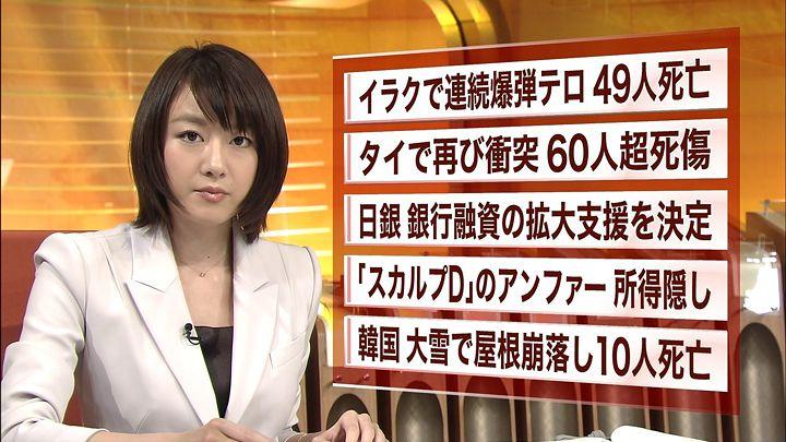 oshima20140218_04.jpg