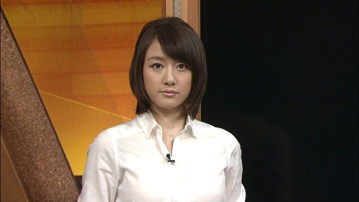 oshima20140221_01.jpg