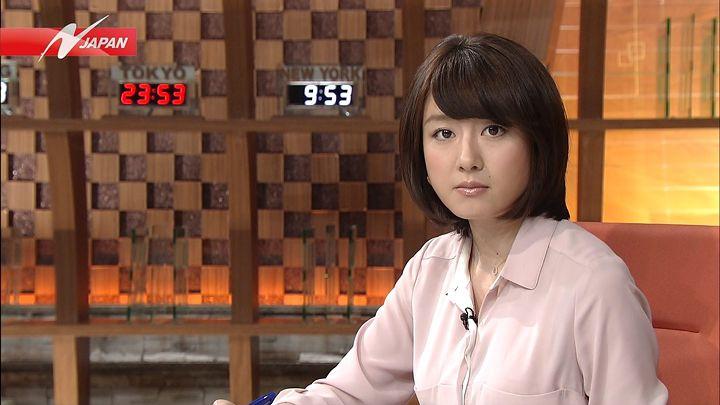 oshima20140224_05.jpg