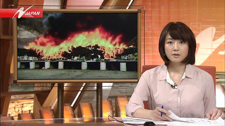 oshima20140224_06.jpg