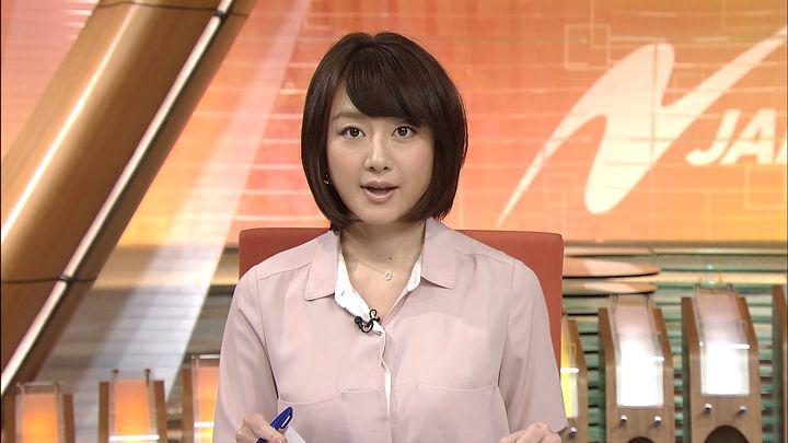 oshima20140224_07.jpg