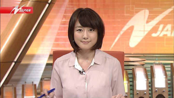 oshima20140224_08.jpg