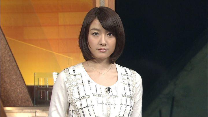 oshima20140225_01.jpg