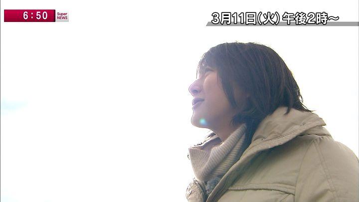 oshima20140305_01.jpg