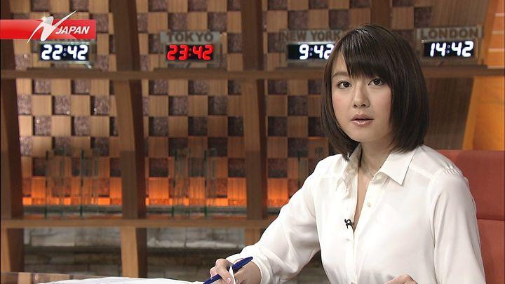 oshima20140305_06.jpg