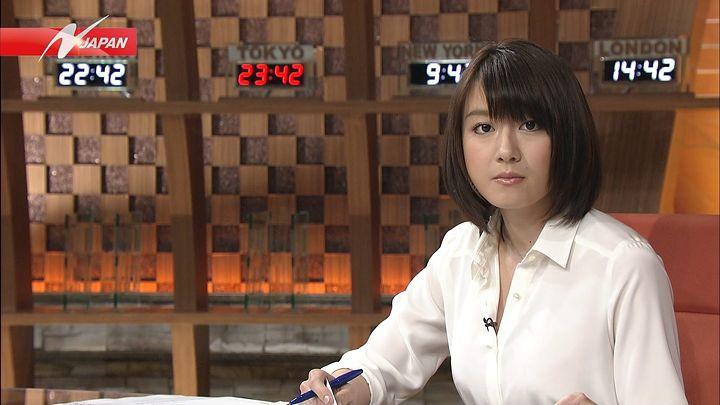 oshima20140305_07.jpg