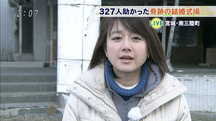 oshima20140311_01.jpg