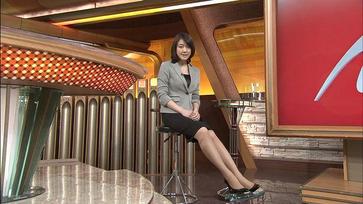 oshima20140314_09.jpg