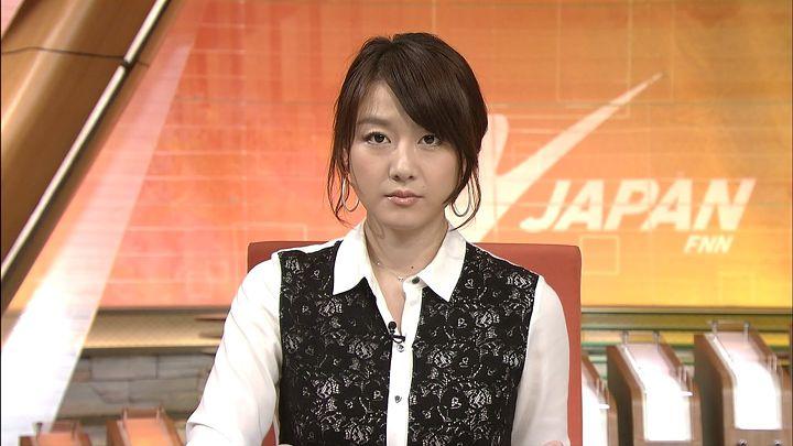 oshima20140317_09.jpg