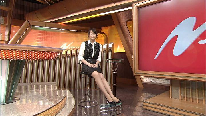 oshima20140317_10.jpg