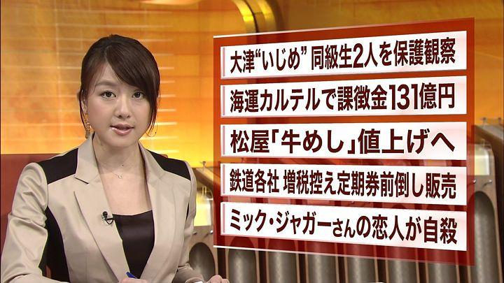 oshima20140318_06.jpg