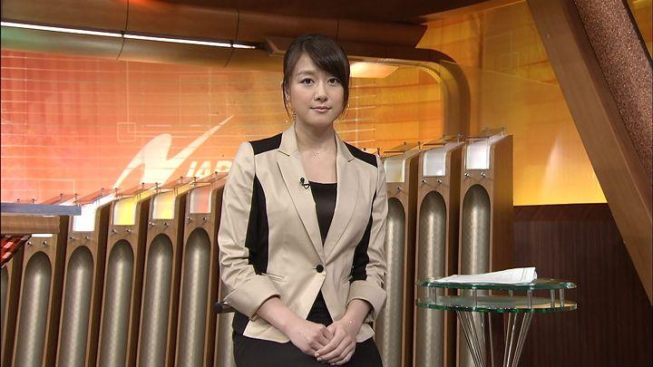 oshima20140318_08.jpg