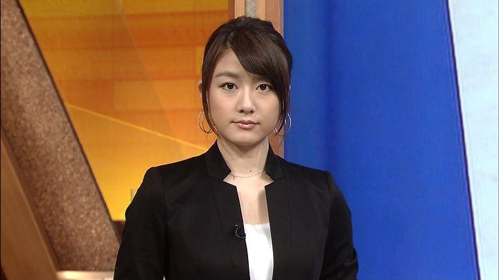 oshima20140319_01.jpg