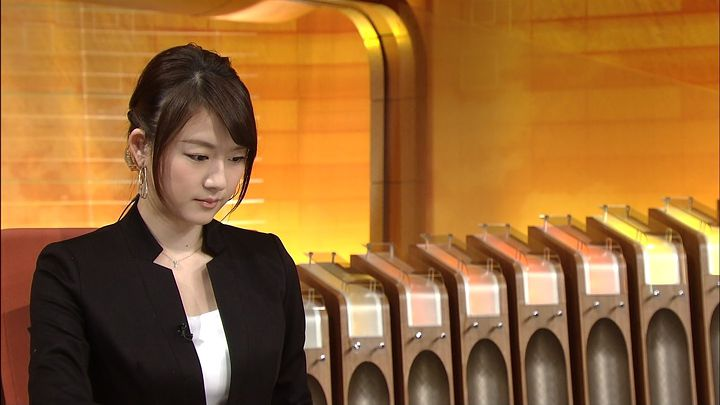 oshima20140319_05.jpg