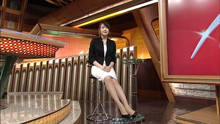 oshima20140319_10.jpg