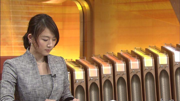 oshima20140320_07.jpg