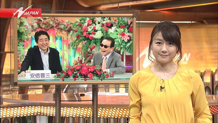 oshima20140321_01.jpg