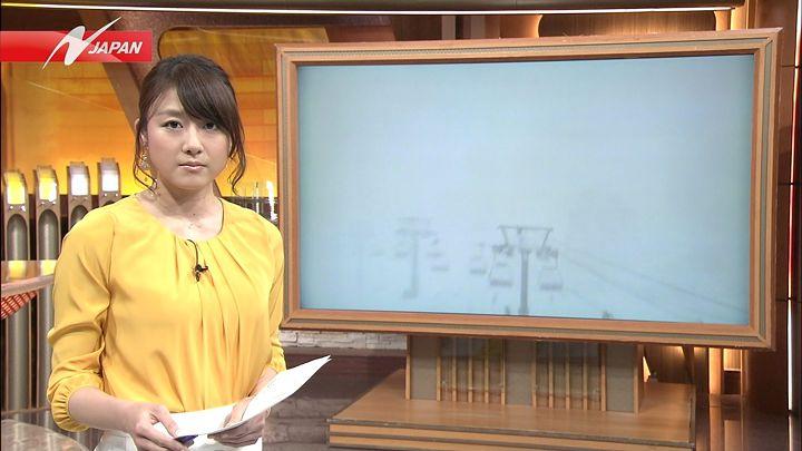 oshima20140321_03.jpg