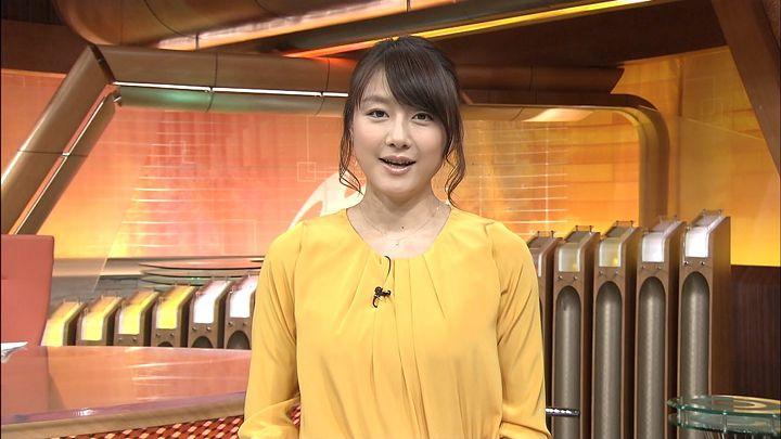 oshima20140321_09.jpg