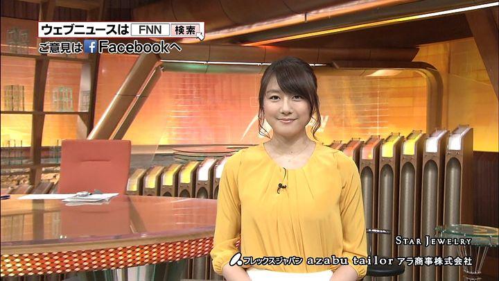 oshima20140321_10.jpg