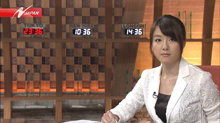 oshima20140325_04.jpg
