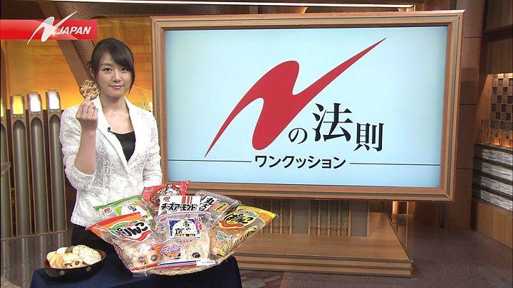 oshima20140325_09.jpg
