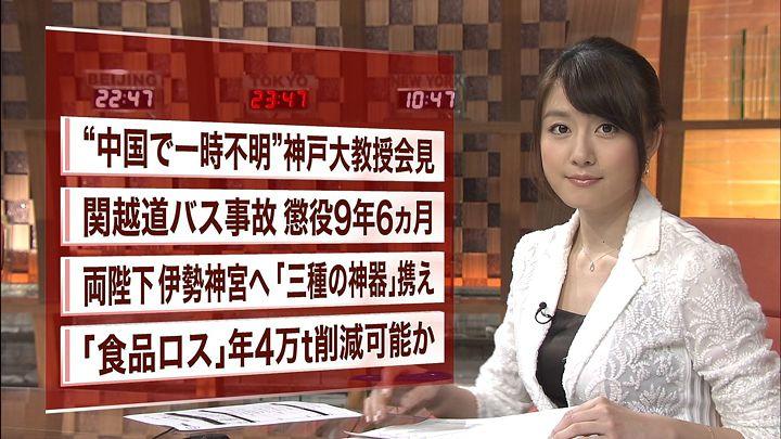 oshima20140325_12.jpg