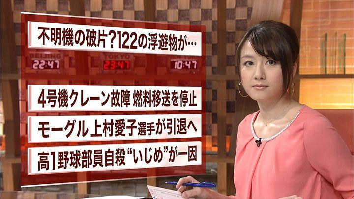 oshima20140326_12.jpg