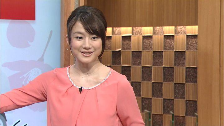 oshima20140326_15.jpg