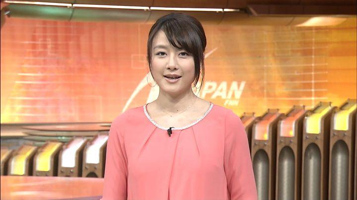 oshima20140326_18.jpg
